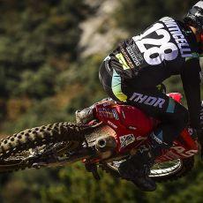 MXGP-Trentino-2020-05