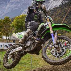 MXGP-Trentino-2020-08