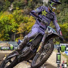 MXGP-Trentino-2020-09