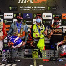 MXGP-Trentino-2020-75