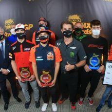 MXGP-Trentino-2020-80