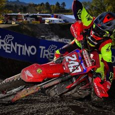 MXGP-Trentino-2020-81