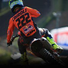 MXGP_Trentino_202049