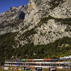 MXGP_Trentino_202055