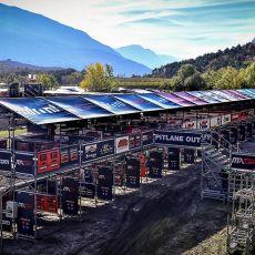 MXGP_Trentino_202056