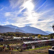 MXGP_Trentino_202057