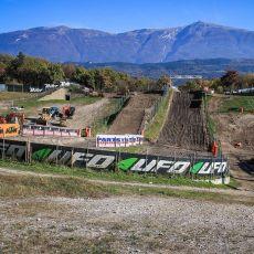 MXGP_Trentino_202059-a