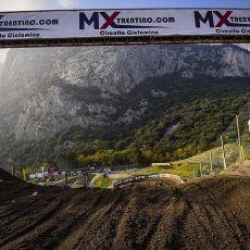 MXGP_Trentino_202062