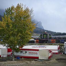 MXGP_Trentino_202064