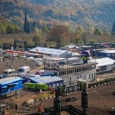 MXGP_Trentino_202067