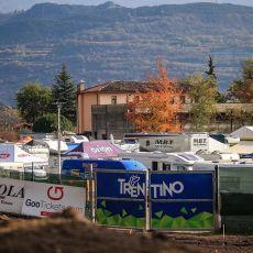 MXGP_Trentino_202069