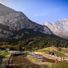 MXGP_Trentino_202071