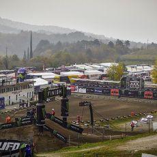 MXGP_Trentino_202072