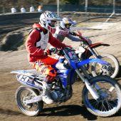 motoclubarco_jan18_02
