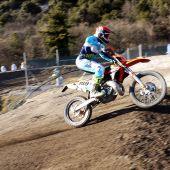 motoclubarco_jan18_03