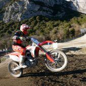 motoclubarco_jan18_04