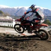motoclubarco_jan18_05