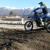 motoclubarco_jan18_06