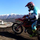 motoclubarco_jan18_07