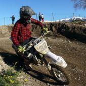 motoclubarco_jan18_09