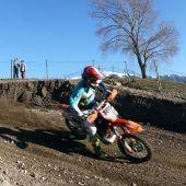 motoclubarco_jan18_10