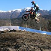 motoclubarco_jan18_11