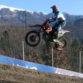 motoclubarco_jan18_12
