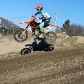 motoclubarco_jan18_13
