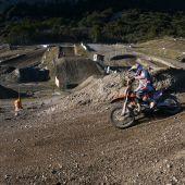 motoclubarco_jan18_16