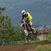 motoclubarco_mai18_03