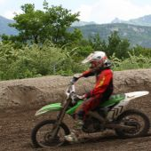 motoclubarco_mai18_11
