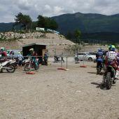 motoclubarco_mai18_14
