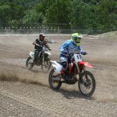 motoclubarco_mai18_23