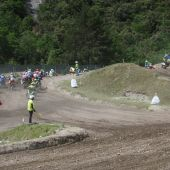 motoclubarco_mai18_26