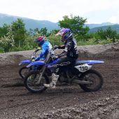 motoclubarco_mai18_31