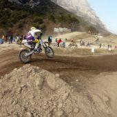 motoclubarco_feb18_08