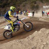 motoclubarco_feb18_09