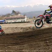 motoclubarco_feb18_10