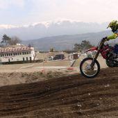 motoclubarco_feb18_11