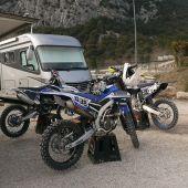 motoclubarco_feb18_16